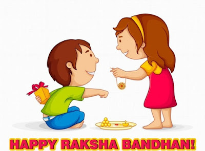 raksha-bandhan-songs-mp3-free-download