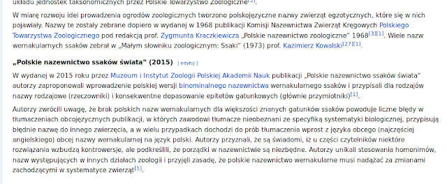 Szablon Cytuj książkę Polska Wikipedia