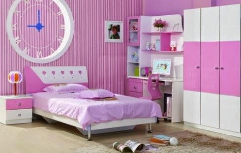 desain kamar anak perempuan ukuran 3x3, desain kamar tidur perempuan dewasa, kamar tidur anak perempuan frozen, kamar tidur anak laki laki, desain kamar tidur anak perempuan sederhana, desain kamar tidur anak perempuan ukuran kecil, kamar anak perempuan terbagus di dunia, kamar anak perempuan mewah
