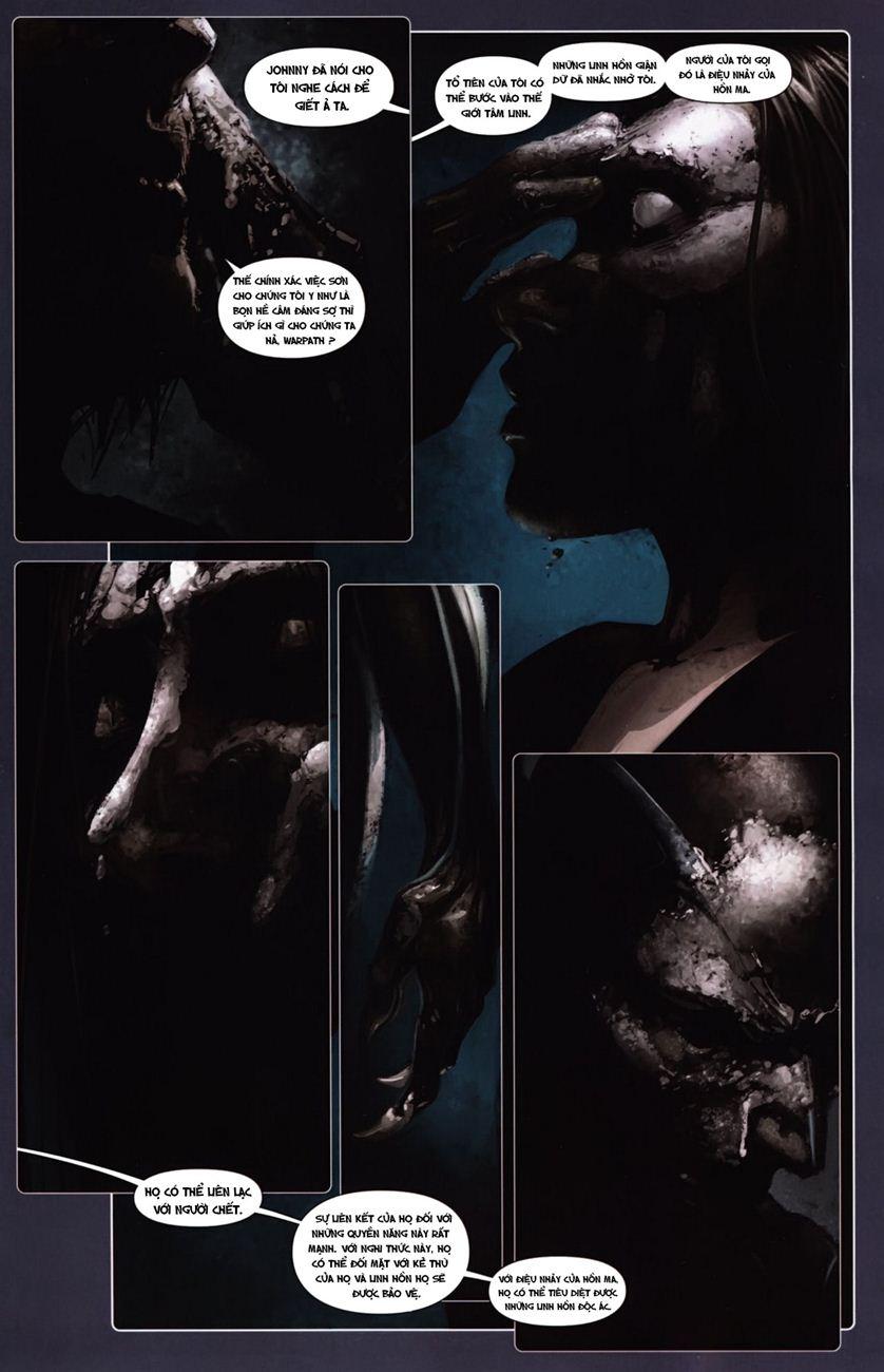 X-Men Necrosha chap 13 trang 7