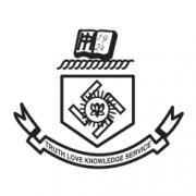 Indraprastha College Delhi Recruitment 2017