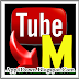 Download TubeMate YouTube Downloader 2.2.5.610 For Android APK Best