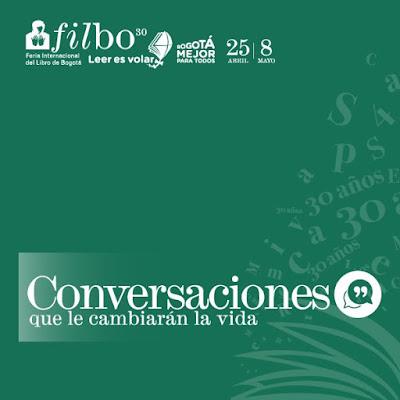 CONVERSACIONES QUE LE CAMBIARAN LA VIDA