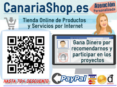 http://canarias.sytes.net/canariashop/