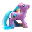 My Little Pony November Chrysanthemum Birthday (Birthflower) Ponies  G3 Pony