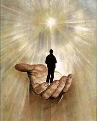 Ts Hèn Mọn: Chúa đã yêu và gọi con như thế nào?