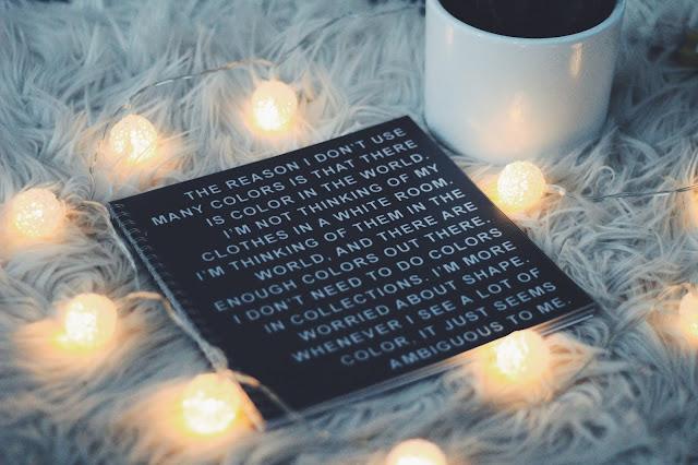 saal, fotobuch, saal_digital, photo buch, photography, fotografie, erinnerung, geschenk, geschenk idee, online, travel, reise buch, geschenkidee, vanessa worth