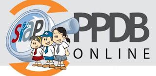 Jadwal Pelaksanaan PPDB di Provinsi Jawa Tengah Tahun 2018/2019 Mazzajie