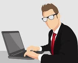 Ilustrasi penampilan diri yang menarik sebagai Konsep Penampilan Diri Dan Keamanan Untuk Pelayanan Pelanggan Yang Memuaskan