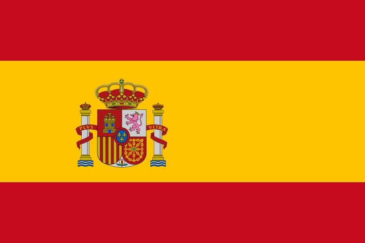 Spain M3u Playlist Free IPTV