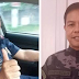These never before heard facts about PCI Jovie Espenido will make you love him even more