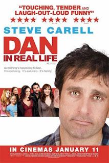 Dan in Real Life (2007) ป๊ะป๋าปราบป่วนก๊วนยกบ้าน