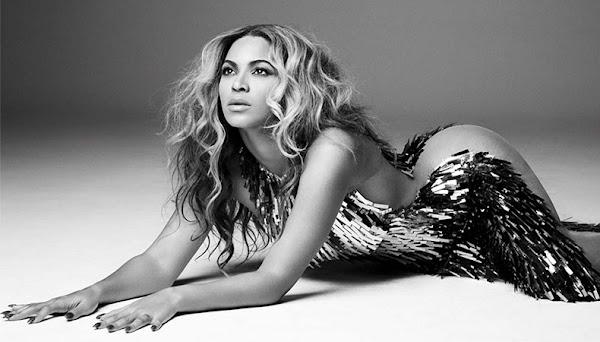 SAMBÃO: Unidos da Tijuca fala em trazer Beyoncé para o carnaval de 2017
