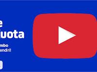 Kini Nonton YouTube Tanpa Kuota Bisa Menggunakan Xl, Tertarik Untuk Berlangganan?