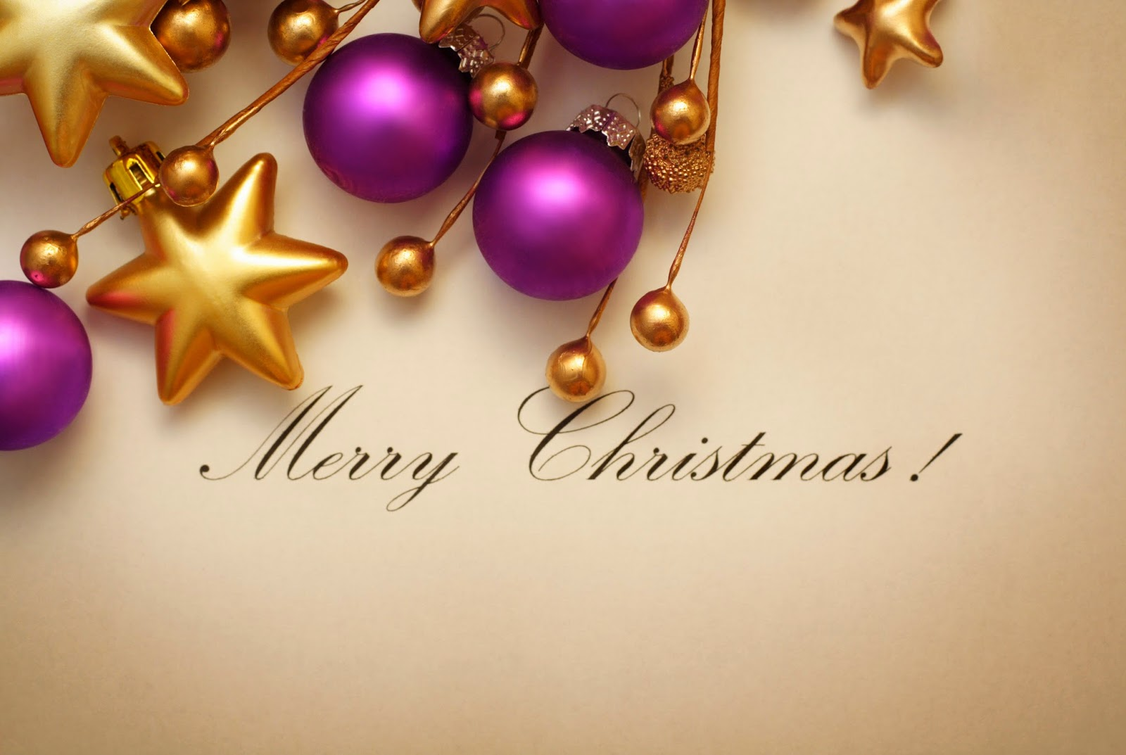 Merry-Christmas-stylish-text-paper-background-star-baubles-image-HD-stock-photo.jpg