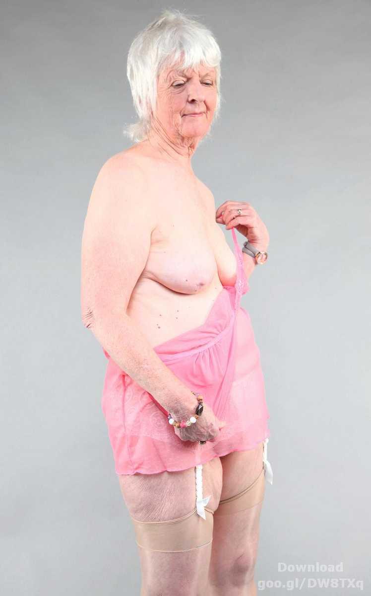 I Love Mature Woman Siobhan 6 - 189 Pics-5170