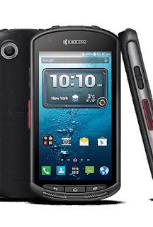 Hp Outdoor Ponsel Smartphone Android Adventure Harga Murah Terbaik