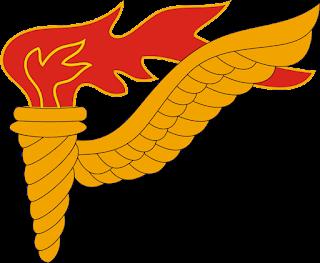 logo brevet pathfinder linud angkatan darat free format