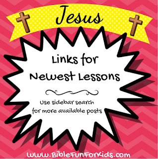 http://www.biblefunforkids.com/2014/03/life-of-jesus-list-of-lessons-links.html