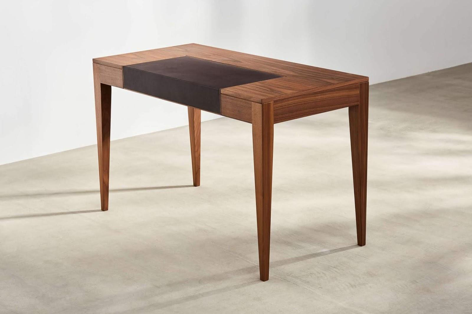 biurko, które się rozkłada