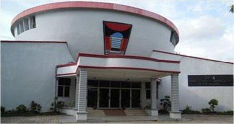 DPRD Kota Padang . Kondisi Sarana Dan Prasarana Mempertanyakan  24 Panti Asuhan Di Kota Padang,