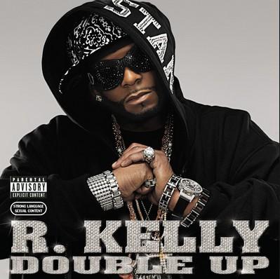 Lirik Lagu Same Girl R. Kelly and Usher Asli dan Lengkap Free Lyrics Song