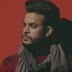 Challe - Arsh Maini Song Mp3 Download Full Lyrics HD Video