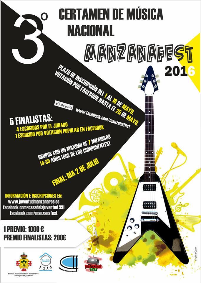 http://www.juventudmanzanares.es/sites/default/files/ManzanaFest%202016%20Bases.pdf