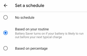 Android-Q-Beta-Battery-Saver-300x193
