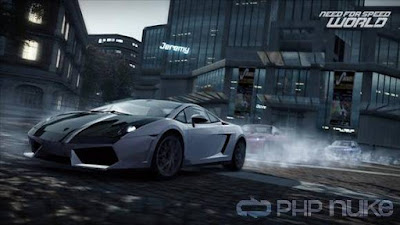 Need For Speed World Free Download 2016 Full Version For Pc Offline