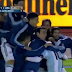 For those who missed it - Messi's hattrick vs Ecuador to send Argentina to the World Cup.
