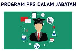 Mekanisme Pelaksanaan PPG Berdasarkan SK Dirjen Tahun  Terbaru  Jadwal Pelaksanaan dan Mekanisme Tindak Lanjut PPG Tahun 2018