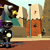 Best PPSSPP Setting Of Secret Agent Clank Gold Version.1.3.0.1