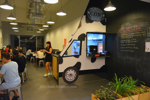 The-Diner-The-Travelling-COW-CT-Hub-Singapore