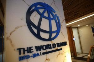 West Bengal gets Rs 1950 Crore Loan from World Bank