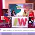 Η Sherrie Hewson αποχαιρέτησε το τηλεοπτικό της κοινό