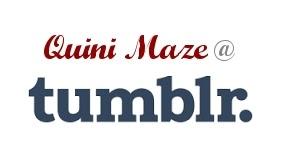 http://quini-maze.tumblr.com/