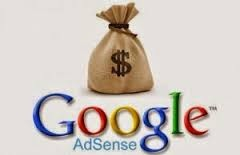 Your Adsense Success