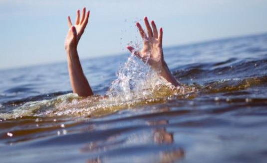 Municípios de Delmiro Gouveia, Pão de Açúcar e Santana do Ipanema registram mortes por afogamento neste início de ano