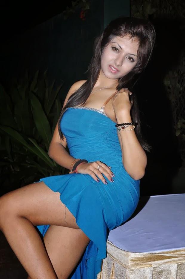 Kushi Actress Nangi Sexy Photos Stills Gallery  Hq Pics N -7036