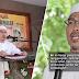 (Video) 'Ambo tak dibenarkan jadi imam dan bagi kuliah di Masjid Tok Guru' - Nik Omar