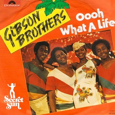 shituan latin singles Corwith latin singles  singles meetups in irvine oc fun loving singles over 50 we're 58 fun corona riverside single professionals over 40 meetup we're 93 single.