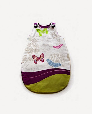 https://www.etsy.com/listing/167506570/baby-sleeping-bag-purple-butterfly-6-24?ref=favs_view_4