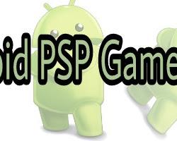 gta 4 psp iso download emuparadise