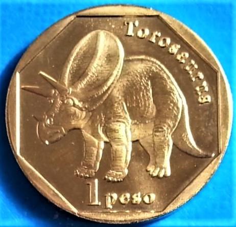 waarde cent 1948