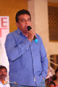 Babu Bangaram SuccessMeet-thumbnail-1