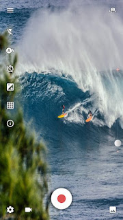 Selfie Camera HD Pro v4.0.14 Latest APK