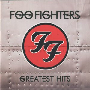Everlong [acoustic] - Foo Fighters