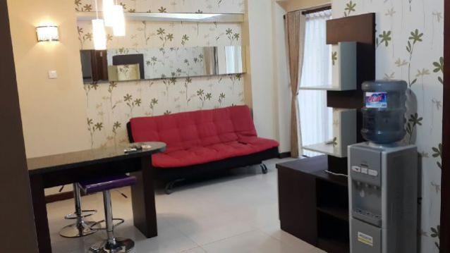 Apartemen di Jual di Jakarta Pusat Harga 850 Juta Perbulan
