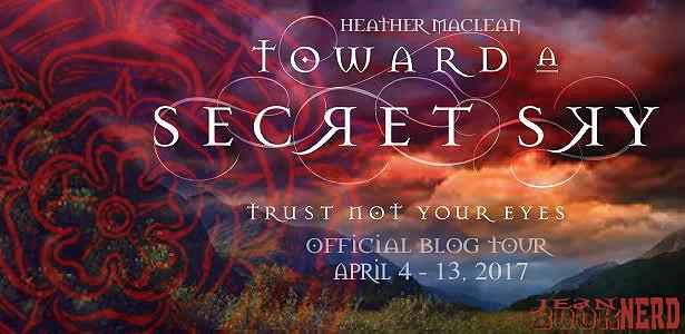 http://www.jeanbooknerd.com/2017/03/toward-secret-sky-by-heather-maclean_15.html